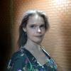 Анастасия Кулакова