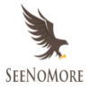 See NoMore
