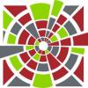 Группа компаний СанХоз