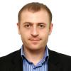 Сергей Факира