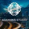 Adamant-Studio