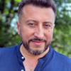 Роман Малышенко