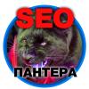 Никита Шутов