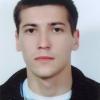 Олег Костюк