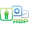 ABPgroup