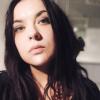 Мария Чекменёва