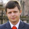 ИП Попов А. В.