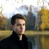 Алексей Деньгин