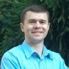 Alexei Zaichenko