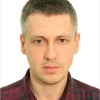 Тамерлан Дауев