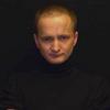 Oleg Abrashov