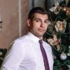Дмитрий Одесса