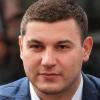 Шамиль Шафеев