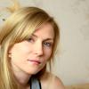 Дарья Юнгман