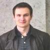 Евгений Майстренко