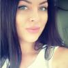 Yulia Shubkina