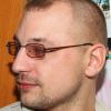 Anatoliy Bolshak