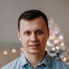 Иван Клюкин