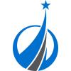 Компания MOSSEO