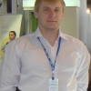 Александр Говорухин