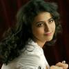 Диана Сиддикви