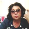Марина Чигорина