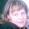NASTASIA FESSENKO