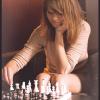 Olga Ralchenko