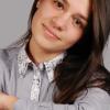 Ирина Суркова