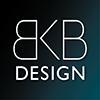 BkB Design