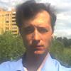 Олег Березенкин