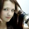 Ирина Рязанова