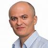 Михаил Кол