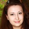 Татьяна Nik muzochka