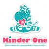 KinderOne.ru