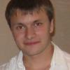 Дмитрий Деменков