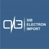 Сибэлектронимпорт