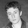 Илья Аваков