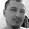 Ринат Галямов