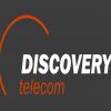 Discovery Telecom