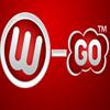 Команда W-Go™