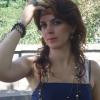 Lusine Muradyan