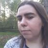Нина Цуканова