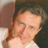 Юрий Локтев