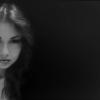 Анастасия Кучерявенко