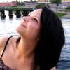 Tatiana Kars