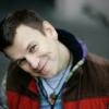 Алексей Крохичев