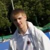 Вячеслав Дегтярев