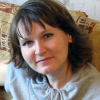 Юлия Юмова