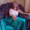 Natalia Chunayev